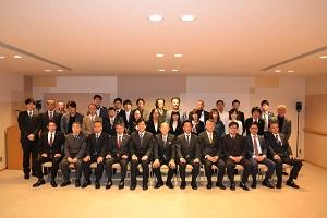 第40回経営指針発表会2019.1.6(300ドット)