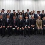 第41回経営指針発表会2019.11.24(300ドット)