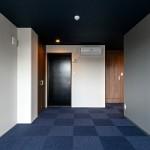011_4階 居室(Type-A)_1846 300ドット