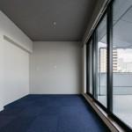 012_5階 居室(Type-E)_1800 300ドット
